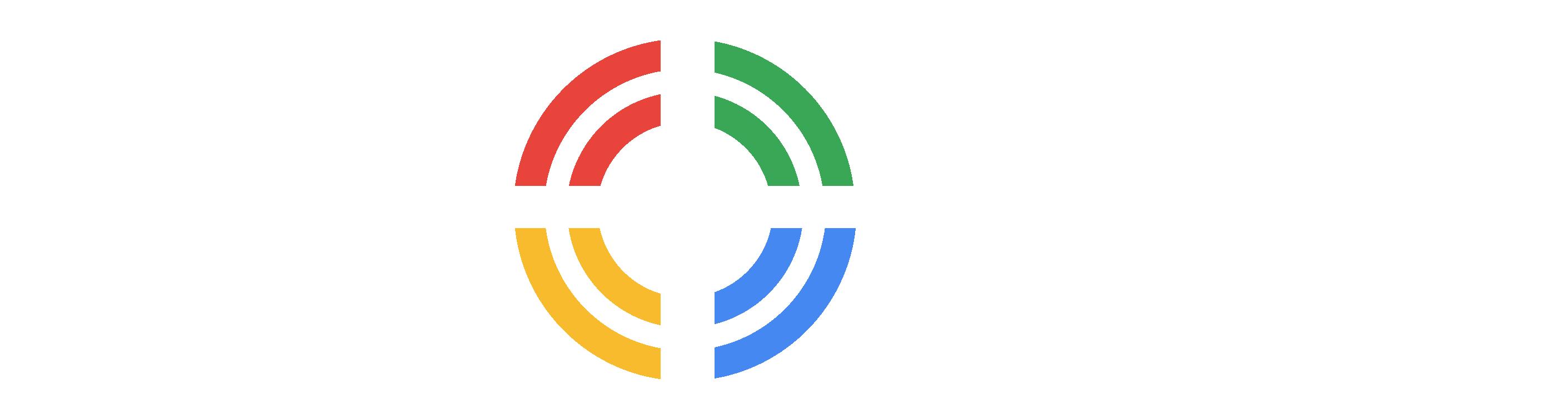 AUTOWIDE